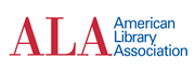 American Library Association Logo