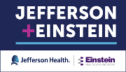 Einstein Healthcare Network Logo