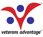 The Veterans Advantage Jobs & Career Network